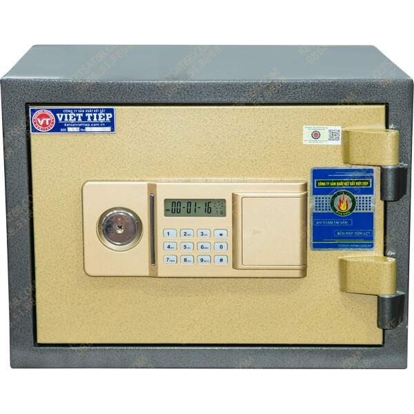 PRO 8806